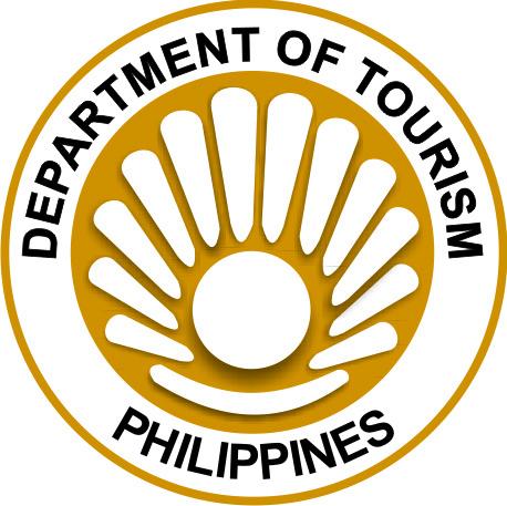 Order Hotels & Resorts Reservation