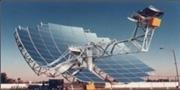 Order Install Solar Panels