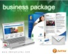 Order Branding Design Package
