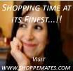 Order Free Advertisement Online
