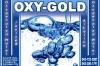 Order Oxygold Alkaline Drinking Water