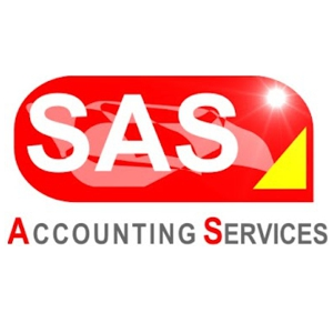 Order SAS - Solution Leader in Accounting services, Bookkeeping, Auditing, Outsourcing & Tax consultancy