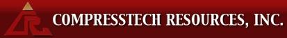Order Compresstech Resources