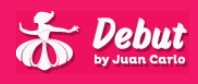 Order Debut by Juan Carlo (Catering Company)