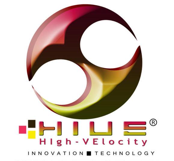 Order HIgh-VElocity Web Team