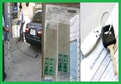 Order Assists LTO Motor Registration Renewal