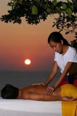 Mandala Signature Massage