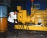 Repair of Motor Vessels