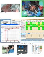 Predictive & Preventive Maintenance, Repair & Maintenance
