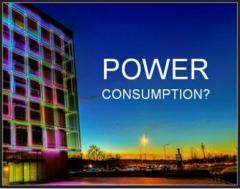 Energy Saving Business
