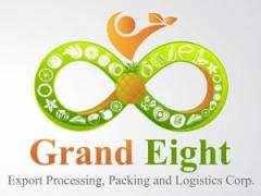 Exporter of Food and Personal Care Philippine Products